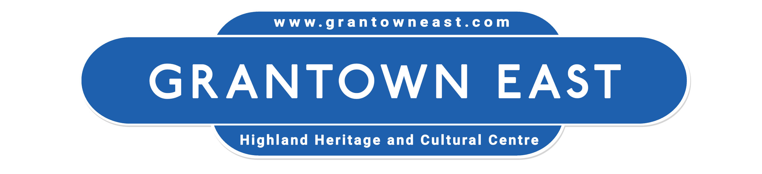 Grantown East Highland Heritage and Cultural Centre